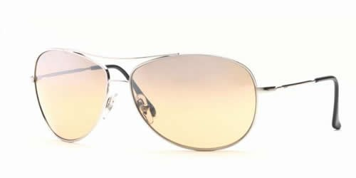 Ray-Ban 3293 Colour 003/8Z Aviator 63mm
