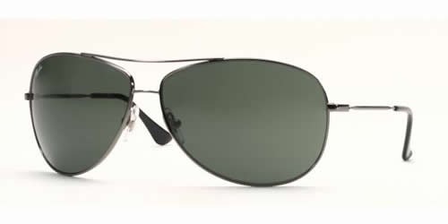 Ray-Ban 3293 Colour 004/71 Aviator 67mm