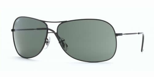 Ray-Ban 3267 Colour 006/71 Aviator 69mm