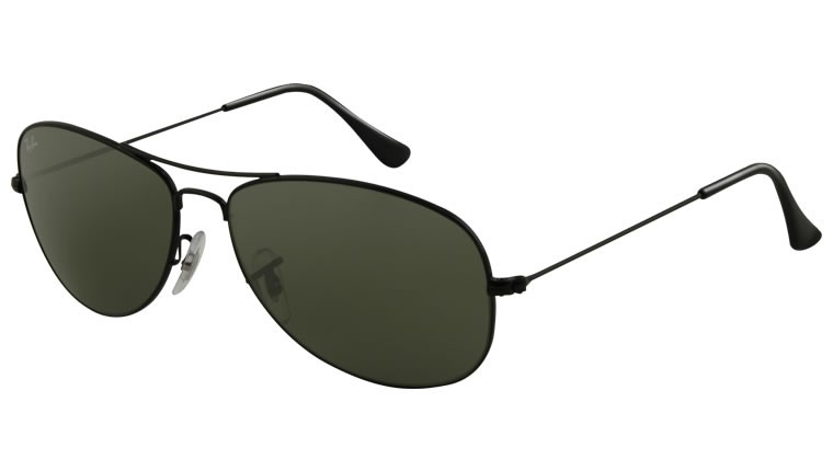 Ray-Ban 3362 Colour 002 Large Aviator 56mm