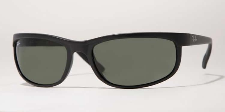 Ray-Ban 2027 Colour W1847 Sunglasses