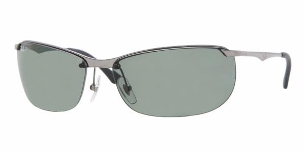 Ray-Ban 3390 Colour 004/9A Sunglasses