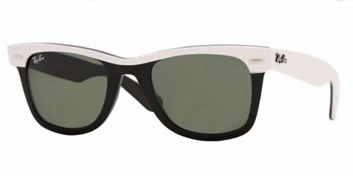 Ray-Ban 2143 Colour 956 47mm Wayfarer II