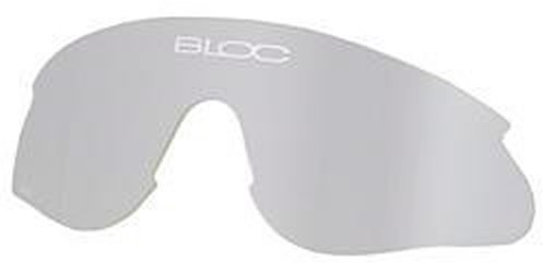 Bloc Stealth Replacement Lens Clear