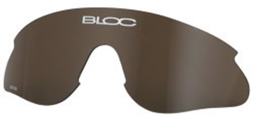 Bloc Stealth Replacement Lens VE5