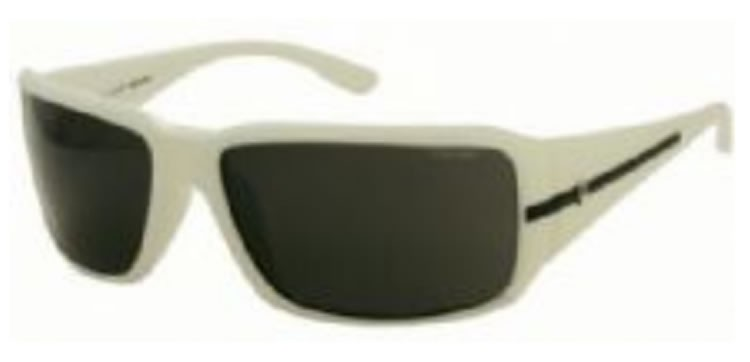 Police Sunglasses 1584 4A0