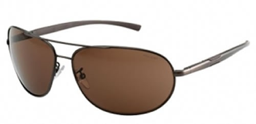 Police Sunglasses 8182 K05