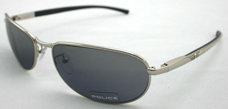 Police Sunglasses 8310 579X