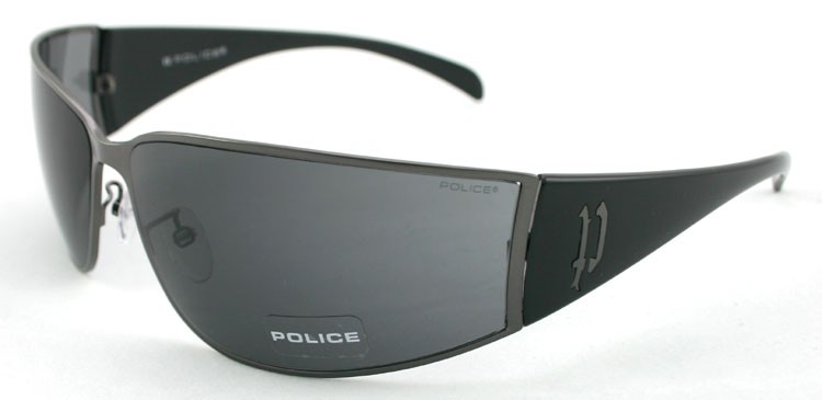 Police Sunglasses 8194 568