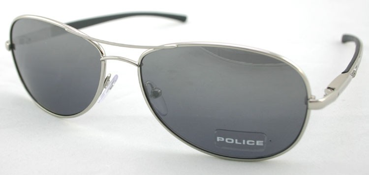 Police Sunglasses 8309 579X