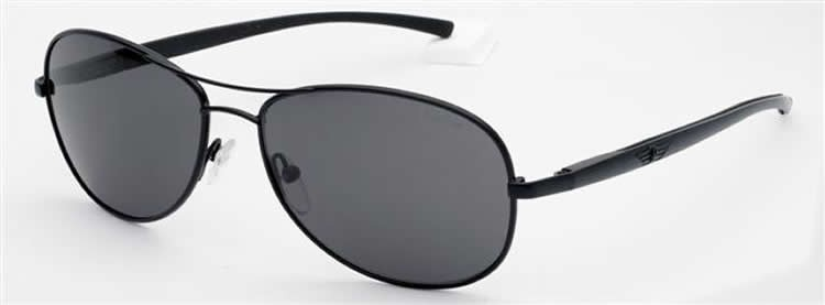 Police Sunglasses 8309 531