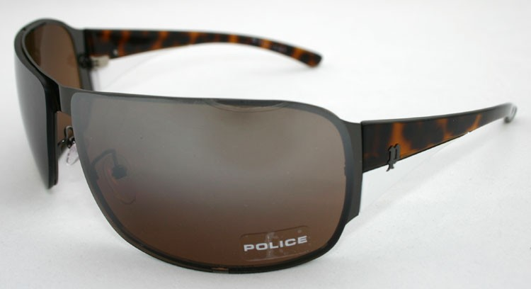 Police Sunglasses 8363 568Y