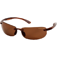 Vuarnet 12226 CHO Chocolate Polarised