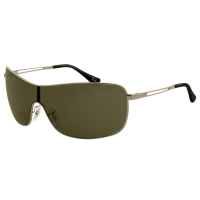 Ray-Ban 3466 004/71 35mm Sunglasses