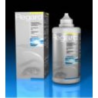 Regard Preservative Free Solution - 3 Month Pack