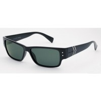 Police Sunglasses 1597 Z42