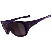 Oakley Correspondent OO9094-04 Grape Juice