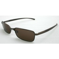 Police Sunglasses 8425 K05