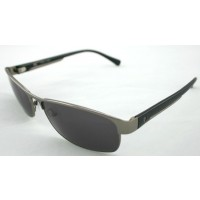 Police Sunglasses 8409 568