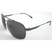 Police Sunglasses 8401 584
