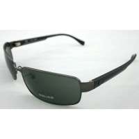 Police Sunglasses 8408 627