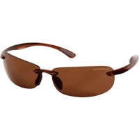 Vuarnet 13226BRN Brown Polarised