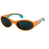 Vuarnet Kids 170BORA Orange