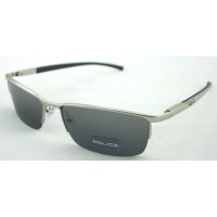 Police Sunglasses 8306 579X