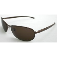 Police Sunglasses 8310 K01