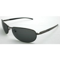 Police Sunglasses 8310 568