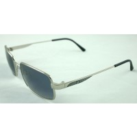 Police Sunglasses 8403 E70
